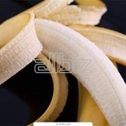 Бананы Кавендиш оптом Украина фото