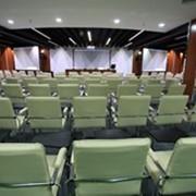 Аренда конференц-холла «Orange» фото