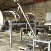 Контрактное изготовление оборудования из нержавеющей стали по ТЗ или чертежам заказчика фото