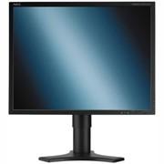 """Монитор 21"""" NEC TFT MultiSync 2190UXi (чёрный) фото"""