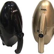 Пылесос ручной Артем 750