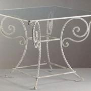 Стол код c2 фото