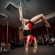 Pole Dance VIP группы до 7 человек фото