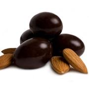 ДРАЖЕРОВАНИЕ орехов и сухофруктов фото
