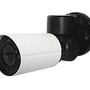 Уличная PTZ IP камера AVT HDIPC360 фото