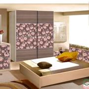 Спальни|набор мебели для спальни