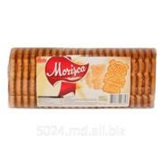 Печенье Morişca (285g) фото
