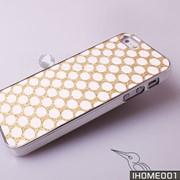 Чехол для Iphone 5 6 фото