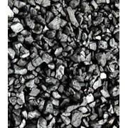 Уголь,кокс Литейный и доменный,коксовая мелочь фото