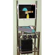 Устройства ПроЭмулятор для механообработки фото