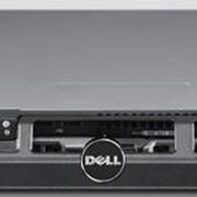 Серверы Dell PowerEdge R420 фото