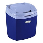 Автохолодильник Ezetil EZ 3000 12V фото