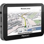 Автомобильный GPS-навигатор Prology iMap 515 Mi фото