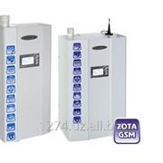 Электрокотел ZOTA-33 Smart фото
