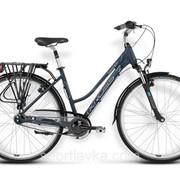 """Велосипед Kross Trans Sander 28"""" 5 200103 фото"""