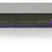 Консольные серверы серии LX 4000T фото