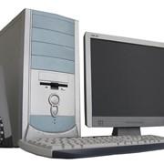 Технический сервис фото
