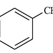 Толуол-D8, дейтероТолуол фото