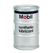 Жидкость для автомат трансмиссионная Mobil ATF-134 208л фото