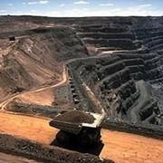 Геологоразведочные работы фото