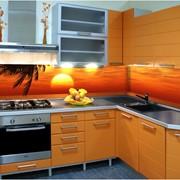 КУХНИ НА ЗАКАЗ. Кухни в Минске и минской области под заказ. фото