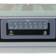 Цифровой преобразователь CON 100 VC/D фото