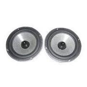 Ремонт Focal 6,5 CMS Speaker фото