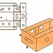 Изготавление изделий любой сложности и конфигурации фото