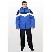 Зимние костюмы арт. 000-569 фото