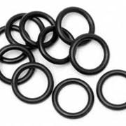 Кольца уплотнительные сечением 1.9 фото