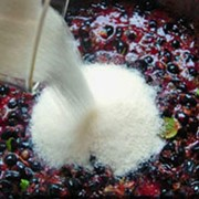 Дрожжи сухие винные LALLEMAND Уваферм БЦ фото