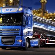 Перевозка нефтепродуктов по всей территории Украины фото
