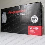 Картридж ML-6060D6 фото