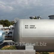 Котёл вакуумный КВ-4,6М* и Ж4-ФПА фото