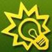 Услуги электрика,электрик,услуги электрика,Услуги электрика,электрик,услуги электрика, фото