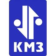 Лифты КМЗ (Россия) фото