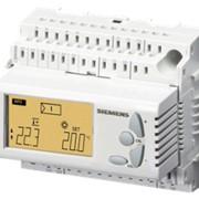 Контроллеры для систем вентиляции фото