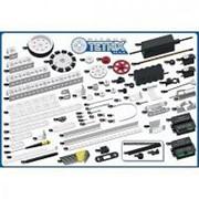 LEGO Конструктор стартовый TETRIX WRO арт. RN23131 фото