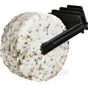 Соляной камень для грызунов с травами Trixie (трикси), 95г фото