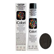 KAYPRO, Крем-краска iColori 4.1 фото