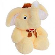 Слон Пончик (С)И /68 см/ фото