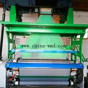 Высокоскоростной рапировый ткацкий станок фото