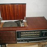 """Продам радиола - """"Рекорд-314"""" фото"""