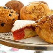 Пирожные производство и продажа Кривой Рог Украина фото