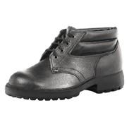 Ботинки Бизон-м фото