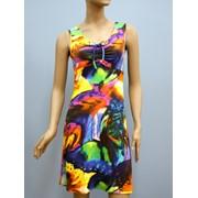 Платье C 353 фото