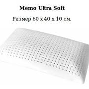 Продам ортопедическую подушку Memo Ultra Soft 470 грн.