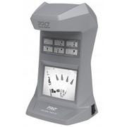 Детектор купюр PRO COBRA 1350 IR LCD фото