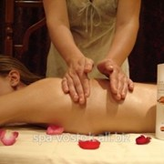 Cахарный массаж фото