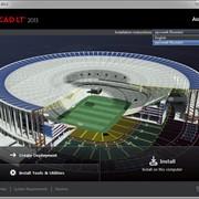 Курсы AutoCAD 2d, 3d фото